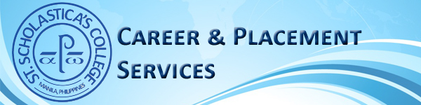 Career & Placement Services