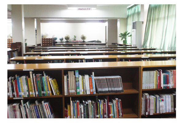 GS Library 34