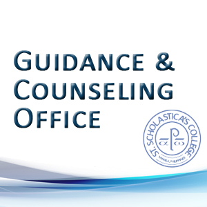 Guidance & Counseling Ofc