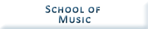 School of Music1