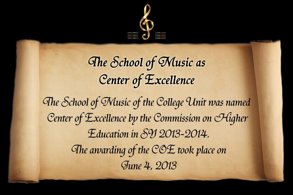 Center of Excellence copy