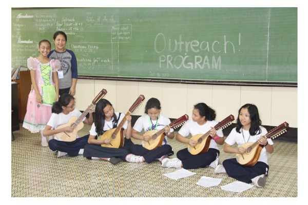 GS Outreach 20