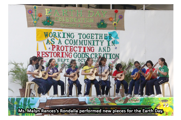 2014 GS Earth Day 4