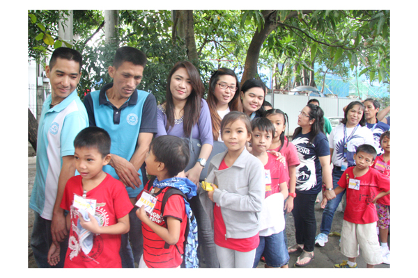OPPS & GSP Outreach 10