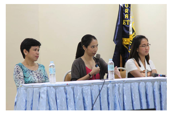 Educ Congress - News Articles 48