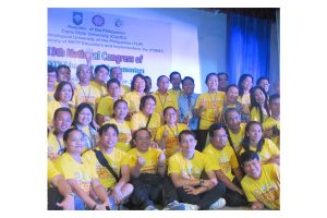 NSTP 13th Congress 6
