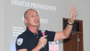 disaster preparedness 01