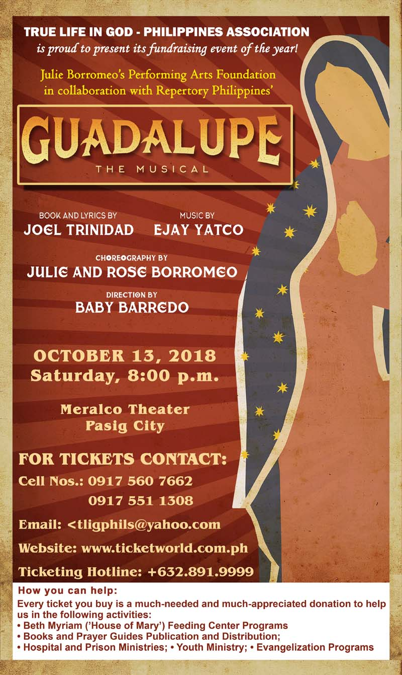 GUADALUPE POSTER copy(1)
