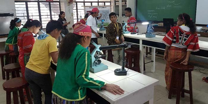 PMScience with Lumad 02