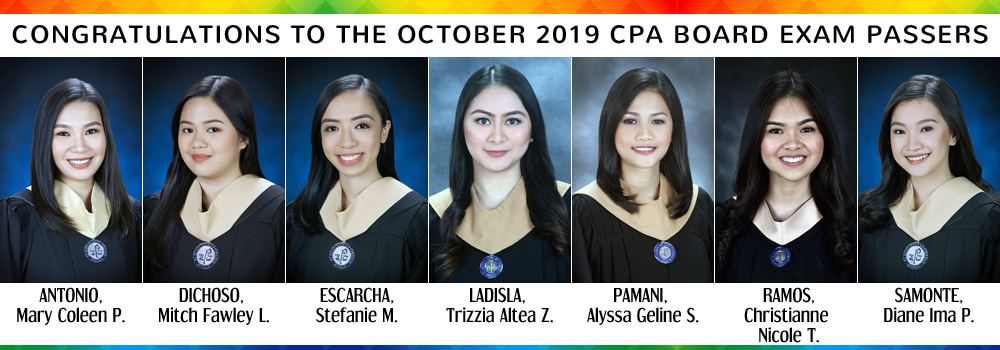 CPA Oct2019