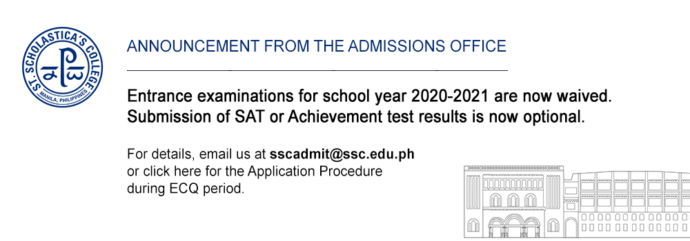 website banner_sat RESULTS (6)